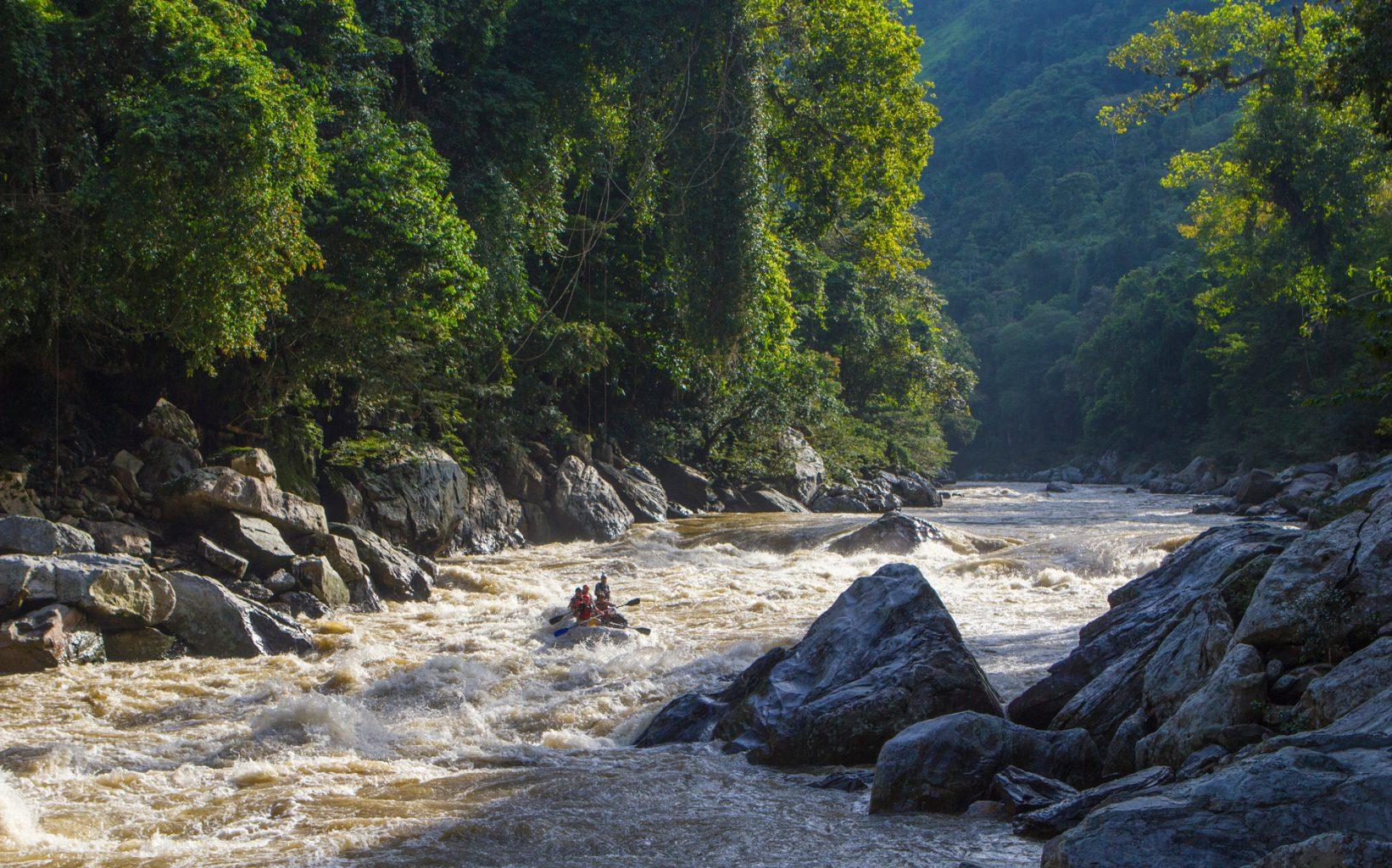 rio-samana-rafting