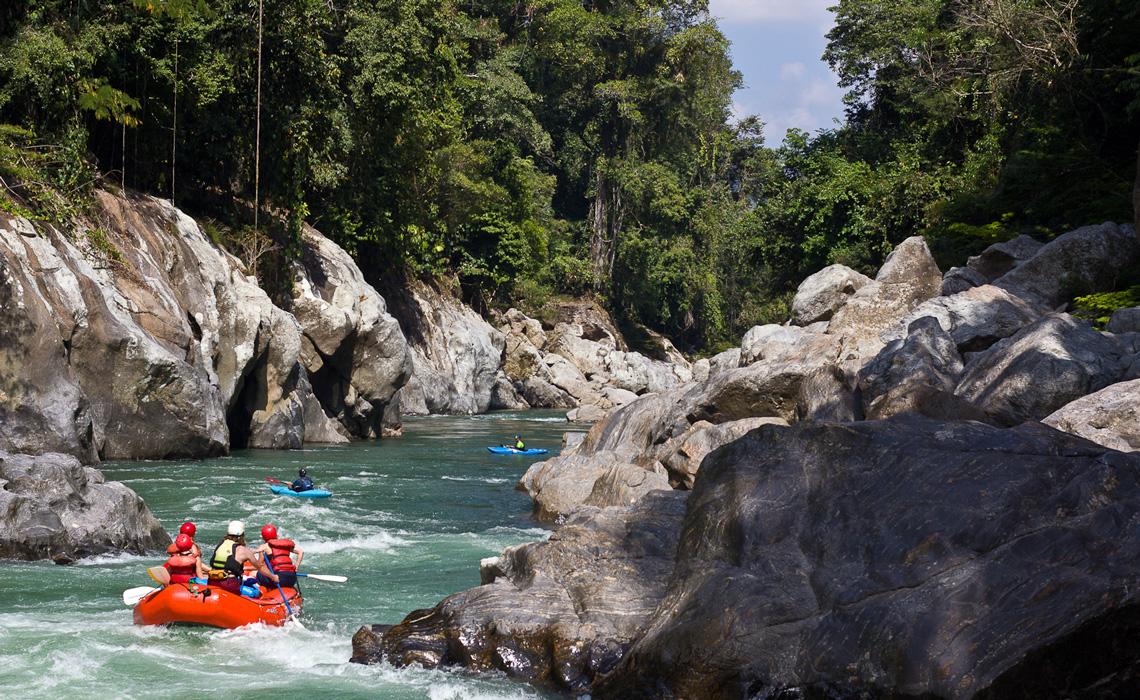 rio-samana-rafting (6)