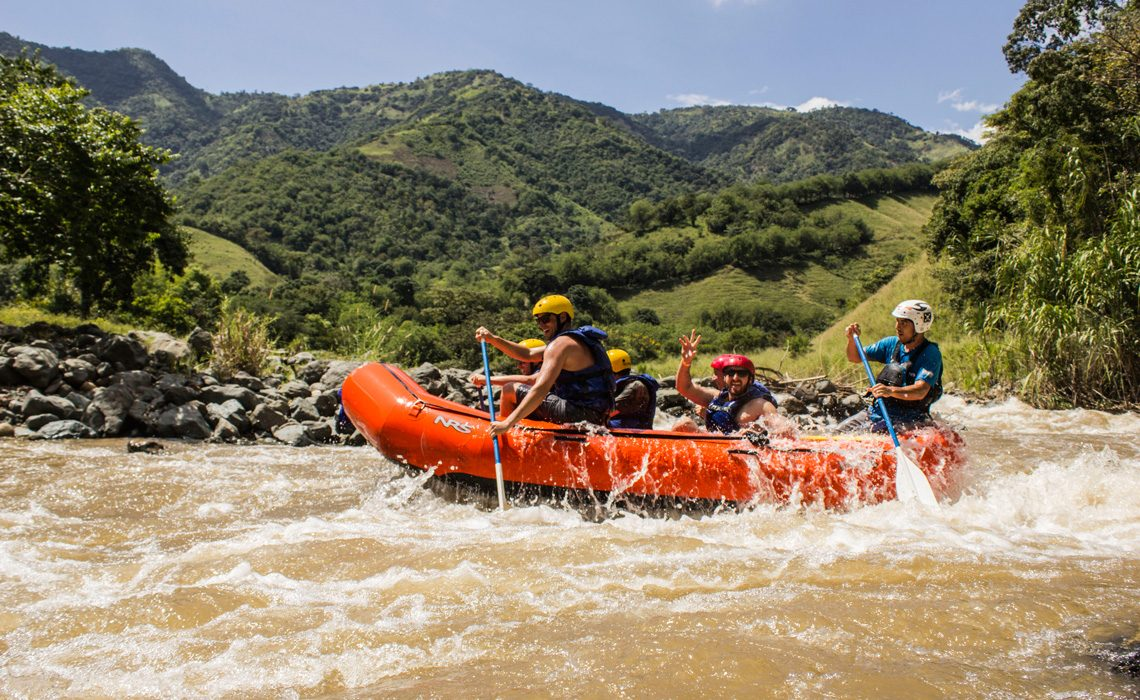1-day-rafting (4)
