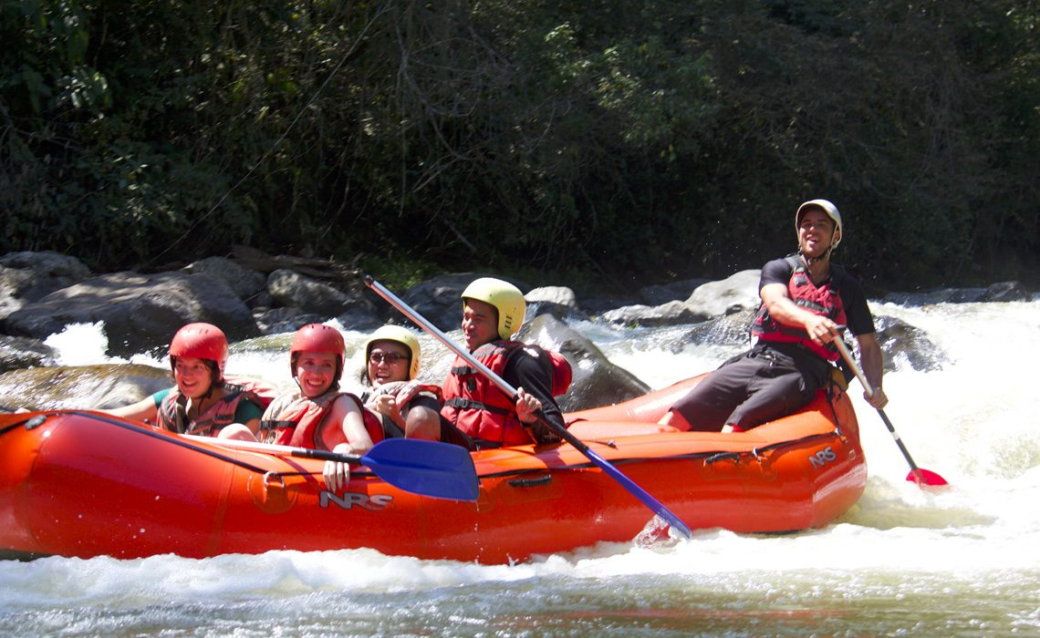 1-day-rafting (5)