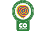COLtourism-300x200