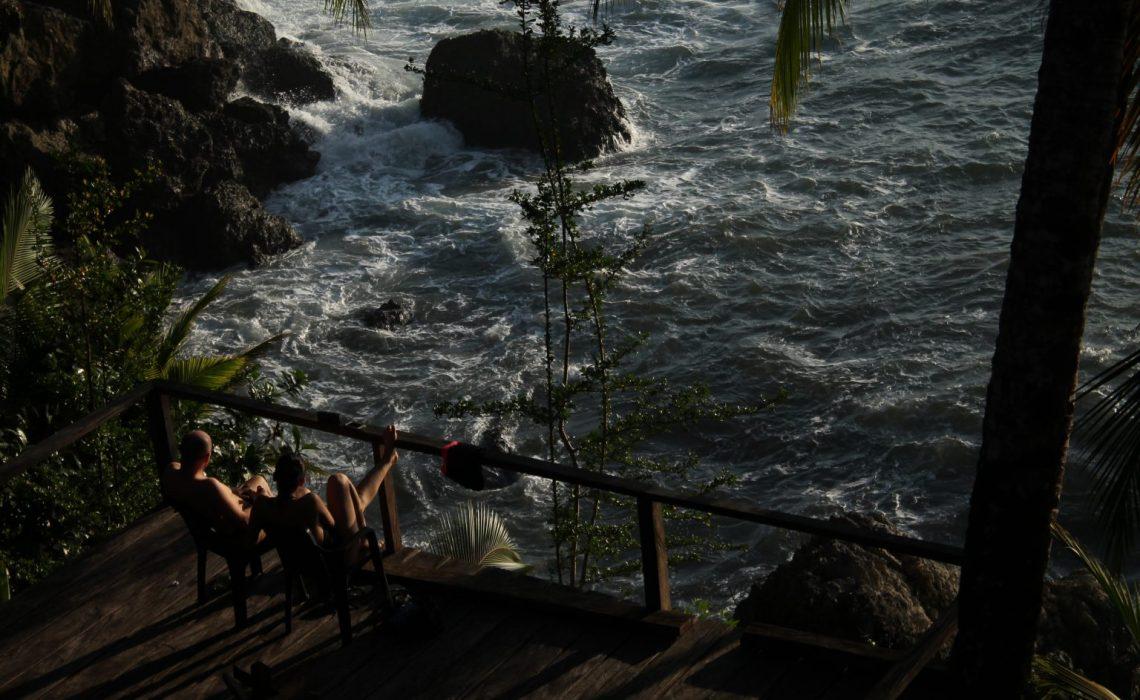 sea choco colombia