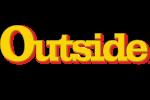 OutsideMag-300x200