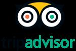 TripAdvisor-300x200