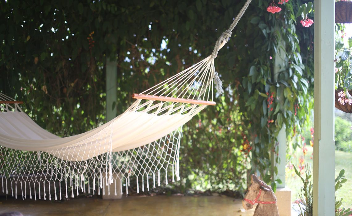 relaxed colombia